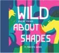 Jérémie Fischer - Wild about Shapes.