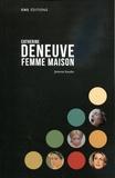 Jérémie Kessler - Catherine Deneuve femme maison.