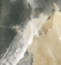 Jérémie Lenoir - Dust.