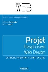 Projet responsive web design - Du recueil des besoins à la mise en ligne.pdf