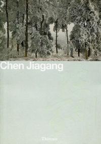 Jeremie Thircuir - Chen Jiagang - Utopies.