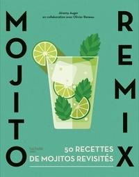 Mojito remix.pdf