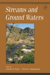 STREAMS AND GROUND WATERS.pdf