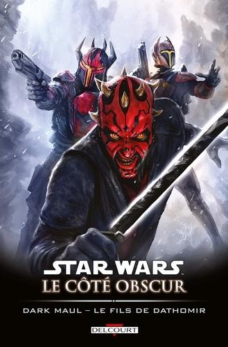 Star Wars - 9782756092317 - 10,99 €