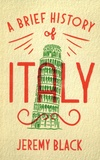 Jeremy Black - A Brief History of Italy.