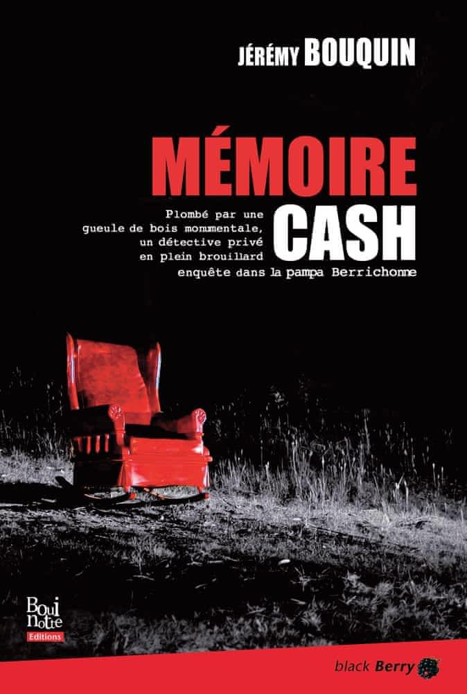 https://products-images.di-static.com/image/jeremy-bouquin-memoire-cash/9782369751588-475x500-2.jpg