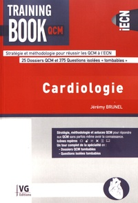 Rhonealpesinfo.fr Cardiologie Image