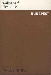 Jeremy Case - Budapest.