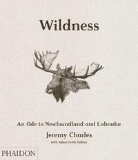 Wildness.pdf