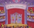 Jeremy Child et Michelle Todd - Un Ballet mémorable !.