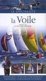 Jeremy Evans et Rod Heikell - La Voile.