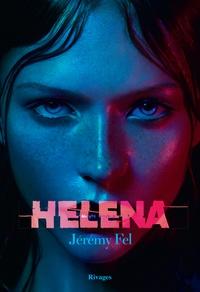 Livres en anglais pdf à télécharger gratuitement Helena