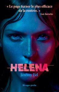Jérémy Fel - Helena.