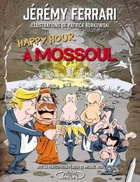 Happy hour à Mossoul.pdf