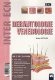 Jérémy Gottlieb - Dermatologie venerologie.