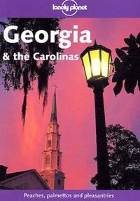 Jeremy Gray et Jeff Davis - Georgia and the Carolinas.