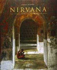 Jeremy Horner - Nirvana.