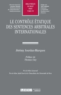 Le contrôle étatique des sentences arbitrales internationales.pdf