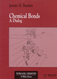 CHEMICAL BONDS : A DIALOG. Edition en anglais.pdf