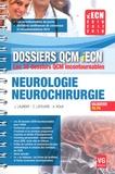 Jérémy Laurent et C Lefeuvre - Neurologie Neurochirurgie.