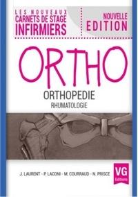 Orthopédie, rhumatologie.pdf