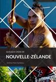 Jérémy Marchandeau - Quelque chose de Nouvelle-Zélande.