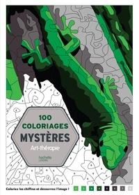 100 coloriages mystères.pdf