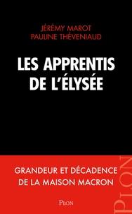 Les apprentis de lElysée.pdf