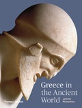 Jeremy Mcinerney - Greece in the ancient world.