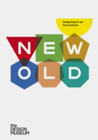 Jeremy Meyerson - New Old - Designing for our future selves.