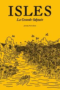 ISLES - La Grande Odyssée.pdf