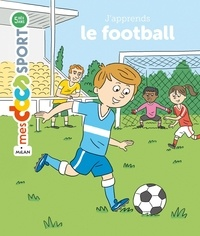Japprends le football.pdf