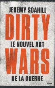Histoiresdenlire.be Le nouvel art de la guerre - Dirty Wars Image