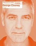 Jeremy Smith - George Clooney.