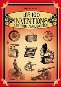 Alixetmika.fr Les 100 inventions les plus marquantes Image
