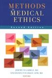 Jeremy Sugarman et Daniel P Sulmasy - Methods in Medical Ethics.