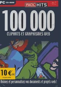 Emme - 100 000 cliparts et graphismes web.