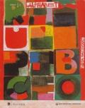 Kveta Pacovska et Murielle Lefèvre - Alphabet - CD-ROM.