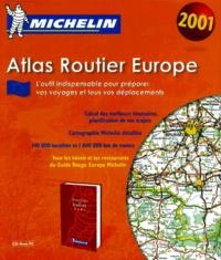Michelin - .