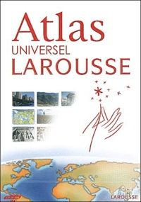 Atlas universel Larousse - CD-ROM.pdf