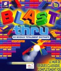 Emme Interactive - Blast Thru.