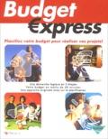 Collectif - Budget express - CD-ROM.