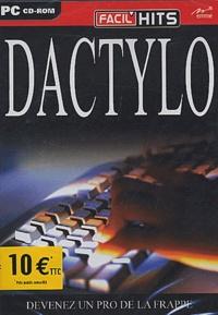Emme - Dactylo - CD-ROM.