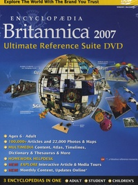 Encyclopaedia Britannica Ultimate Reference Suite - DVD-ROM.pdf
