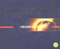Encyclopaedia Universalis 2004 Mac version 9 - CD-ROM.pdf