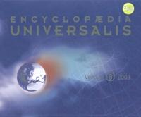 Encyclopaedia universalis Version 8 2003. CD-ROM.pdf