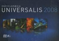 Encyclopaedia Universalis.pdf
