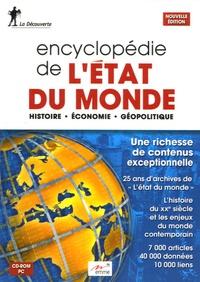 Encyclopédie de létat du monde - CD-ROM.pdf