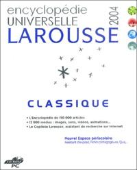 Encyclopédie universelle Larousse Classique - CD-ROM.pdf