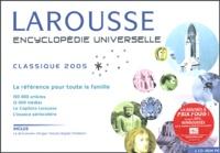 Encyclopédie Universelle Larousse classique - 4 CD-ROM.pdf